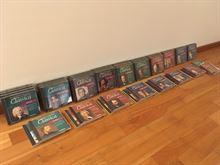 Collezione Compositori Classici