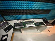 ROLAND TR8-VT3-TB3-SYSTEM1-SAMPLES PAD4