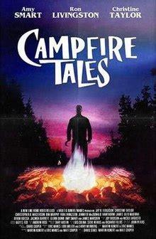 Campfire Tales - Racconti del terrore (1997)