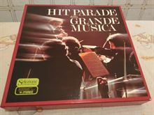 Hit Parade della grande musica