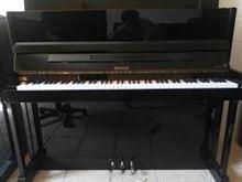 ACCORDATORE E TECNICO DI PIANOFORTI