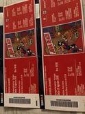 Biglietti concerto Jovanotti Viareggio