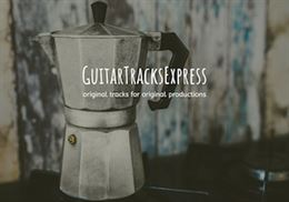 GuitarTracksExpress