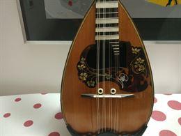 Mandolino del 1929