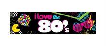 Tributo agli anni 80