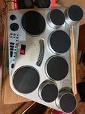 Set batteria elettronica yamaha dd-65
