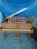Pianoforte Enailstore